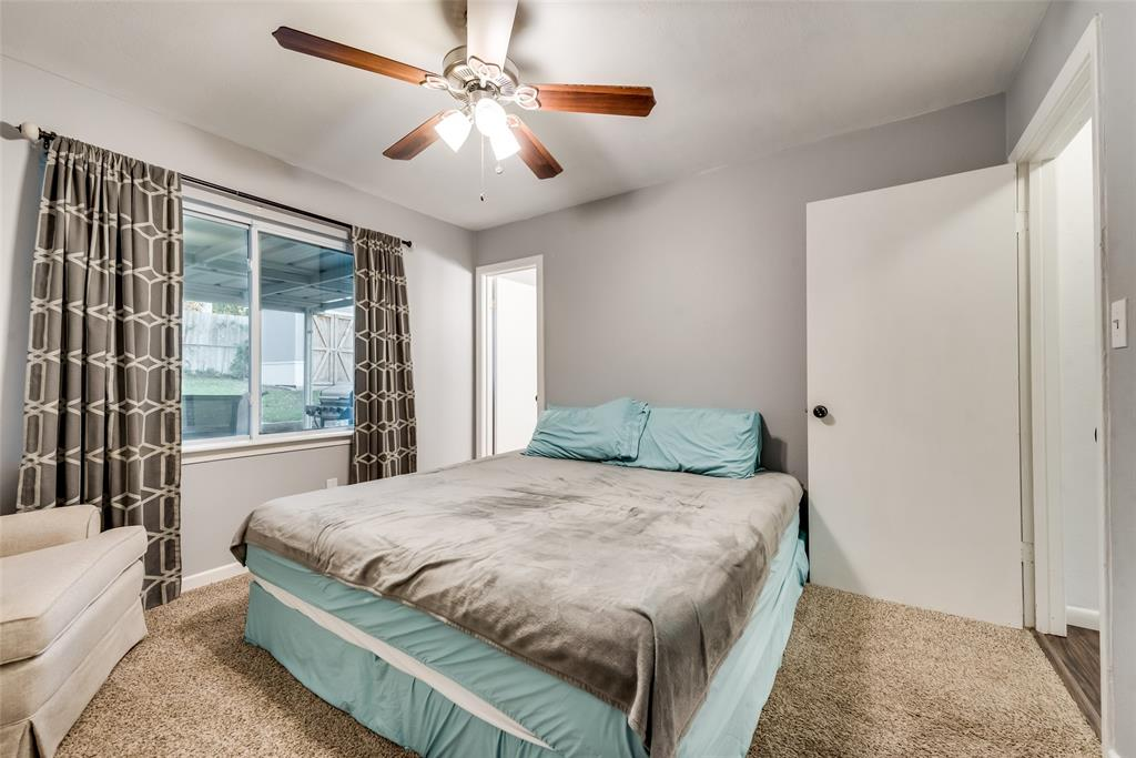 Active | 1501 Ravenwood  Drive Arlington, TX 76013 11