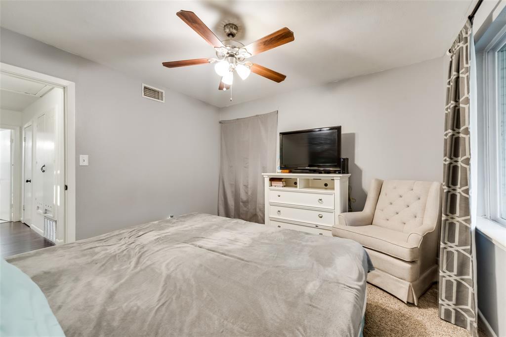 Active | 1501 Ravenwood  Drive Arlington, TX 76013 12