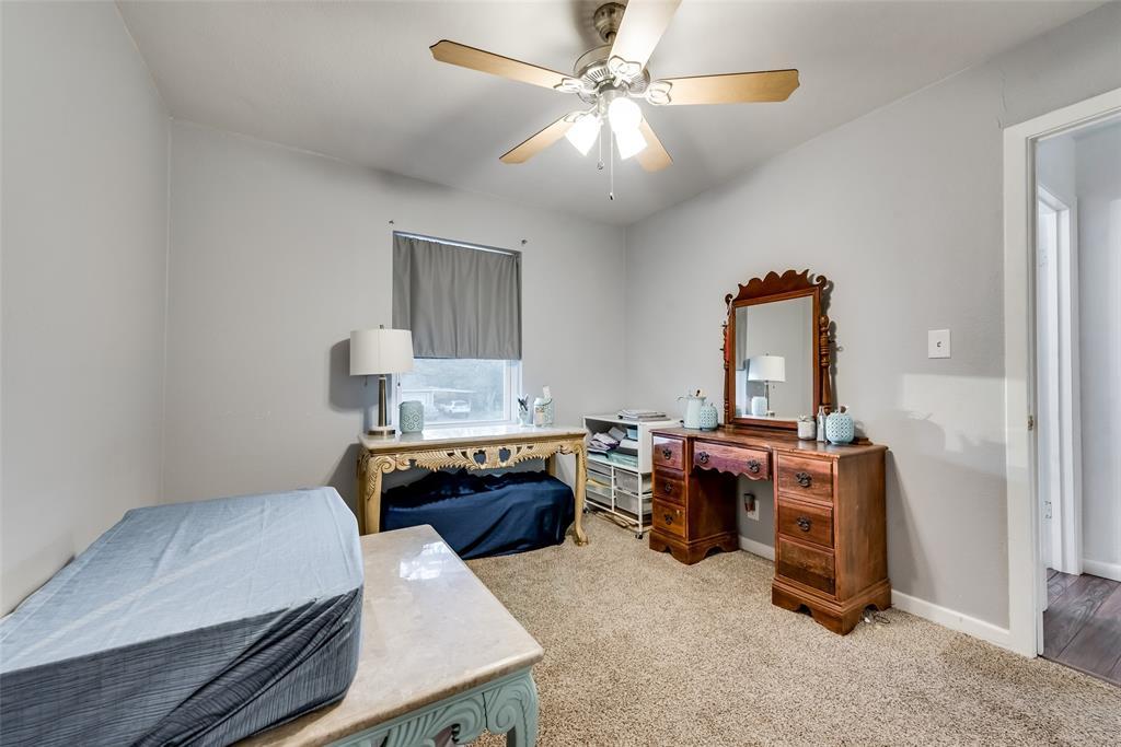 Active | 1501 Ravenwood  Drive Arlington, TX 76013 17