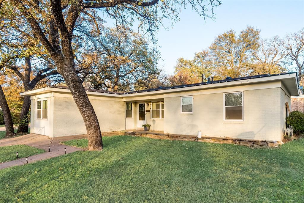 Active | 1501 Ravenwood  Drive Arlington, TX 76013 20