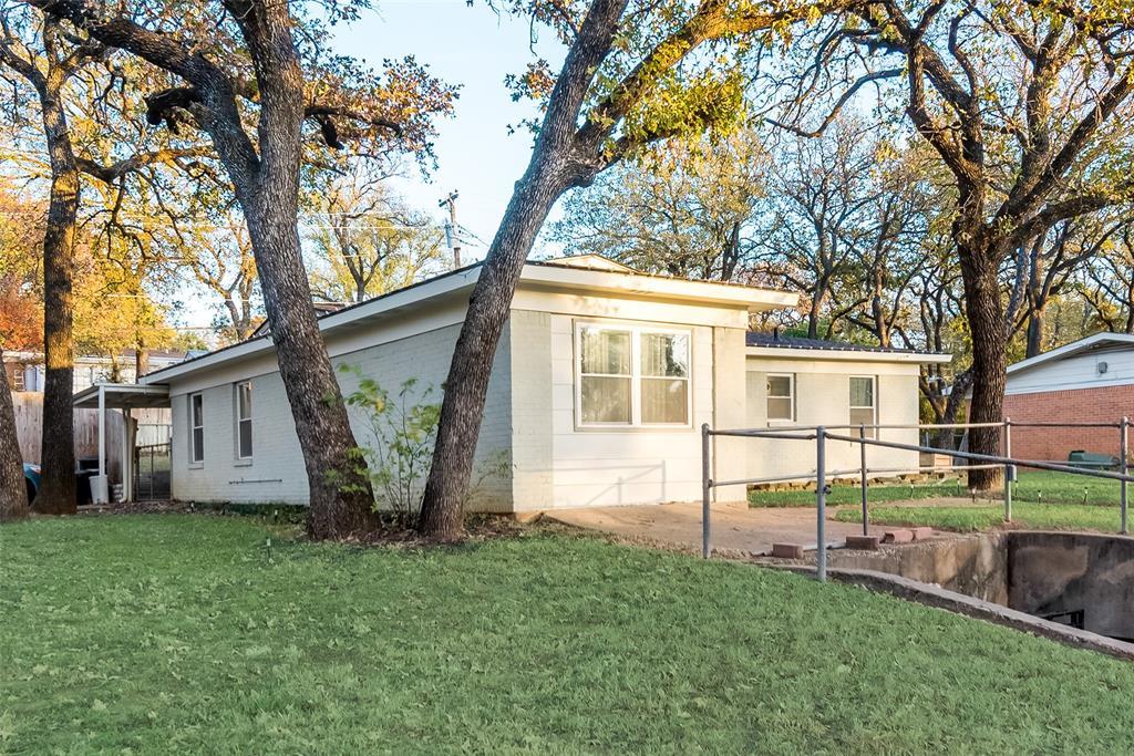 Active | 1501 Ravenwood  Drive Arlington, TX 76013 21
