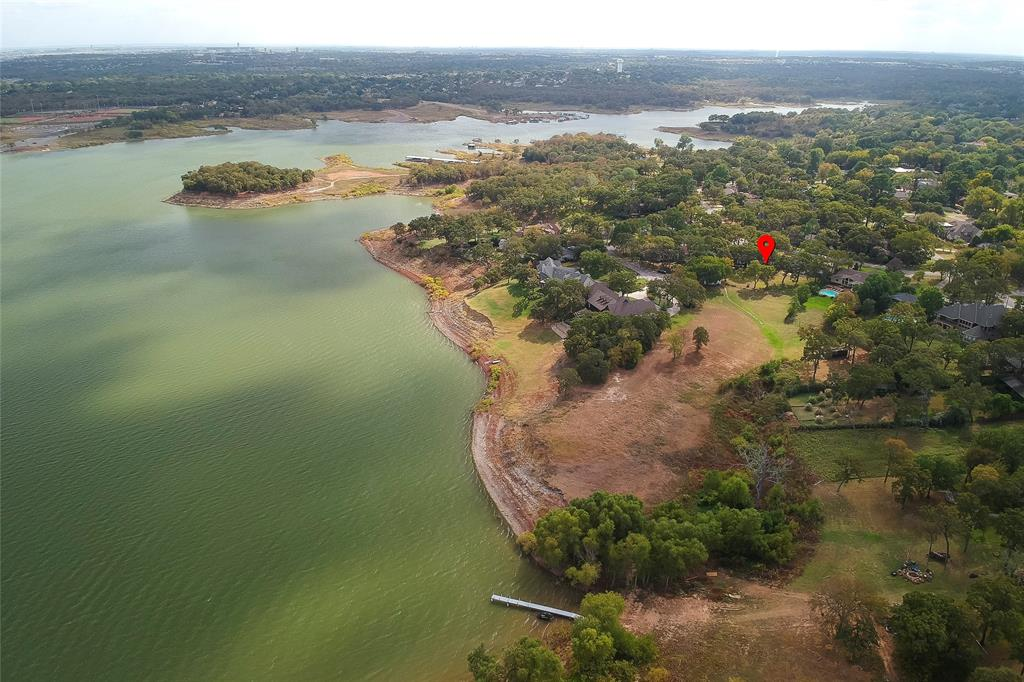 Active | 1936 Lake Forest  Road Grapevine, TX 76051 3