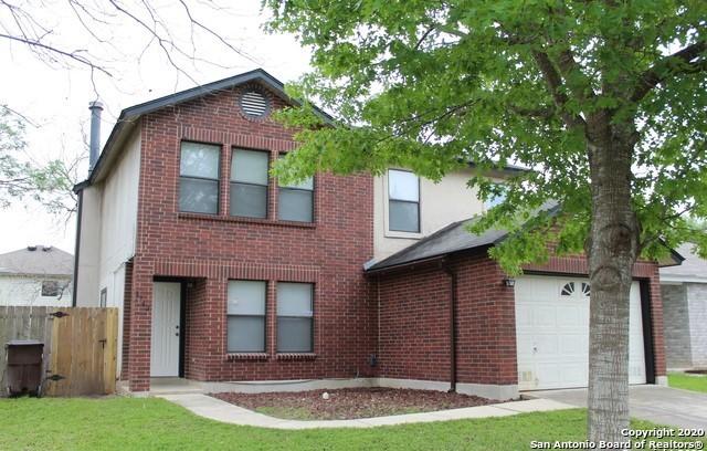 Back on Market | 9742 Frost Plain Dr San Antonio, TX 78245 1