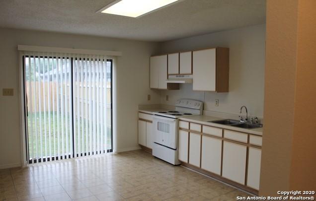 Back on Market | 9742 Frost Plain Dr San Antonio, TX 78245 6