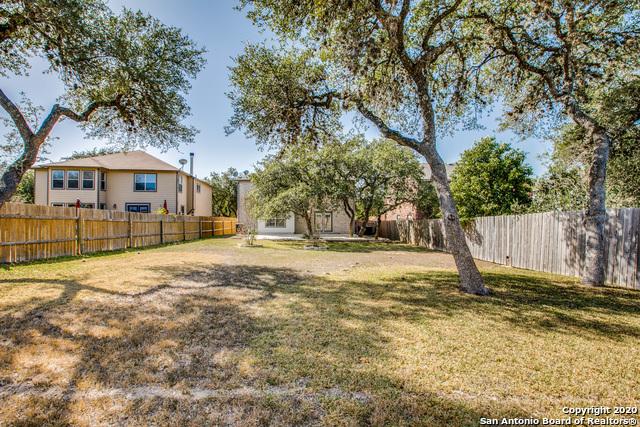 Active   10415 Overland Creek San Antonio, TX 78245 23