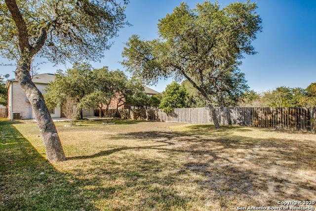 Active   10415 Overland Creek San Antonio, TX 78245 24