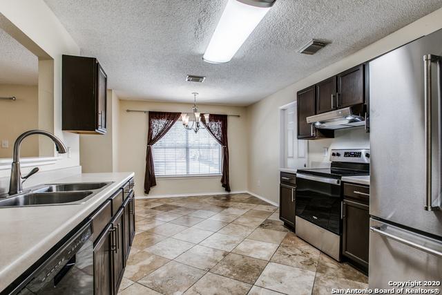 Active   10415 Overland Creek San Antonio, TX 78245 9