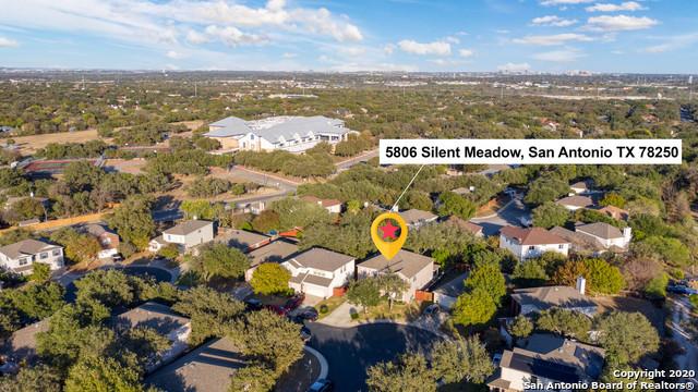 New   5806 SILENT MDW San Antonio, TX 78250 31