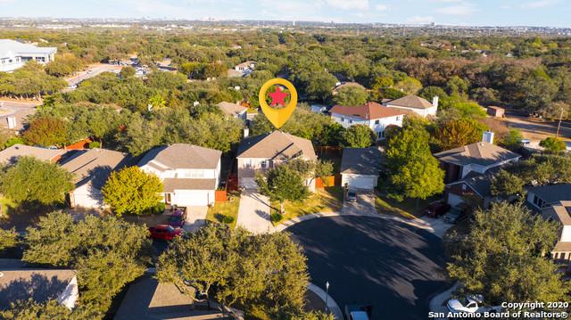 New   5806 SILENT MDW San Antonio, TX 78250 32