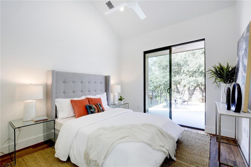 Active Under Contract | 1210 E 10th  Street Austin, TX 78702 19