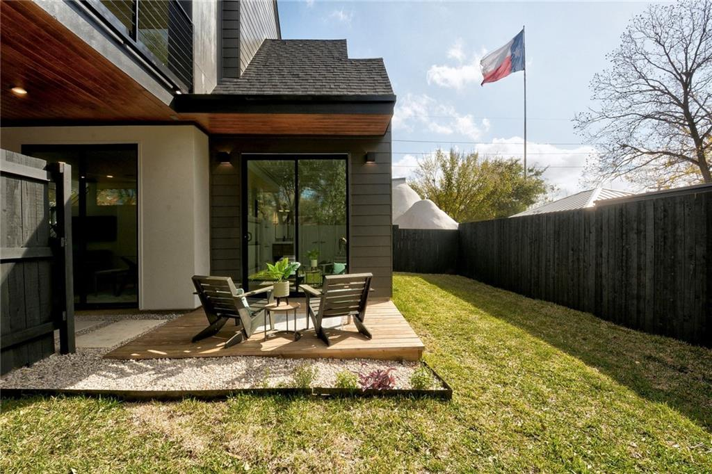 Active Under Contract | 1210 E 10th  Street Austin, TX 78702 28