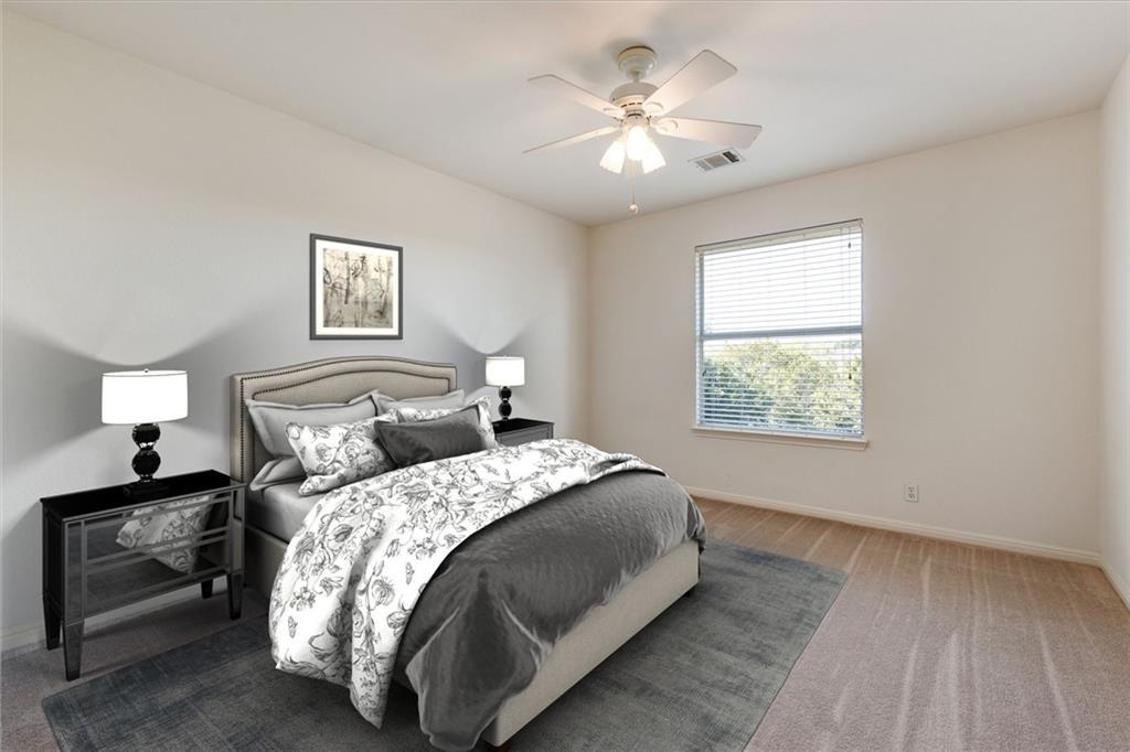 Active | 2514 Crenshaw  Drive Round Rock, TX 78664 22