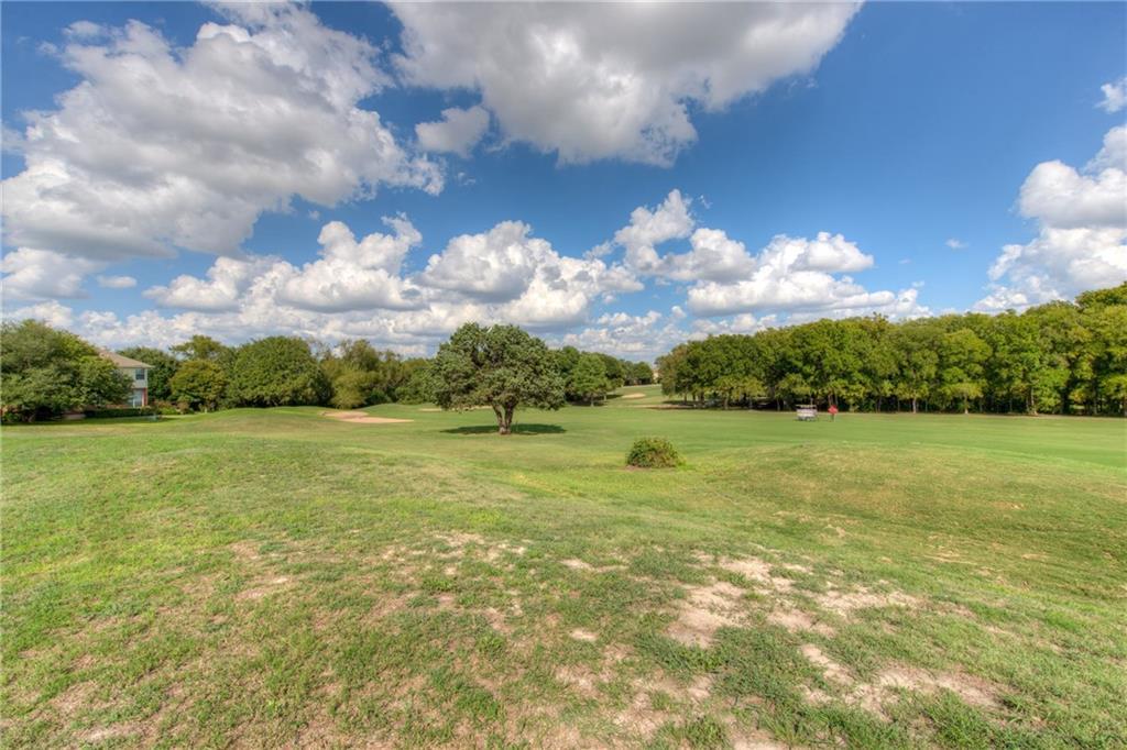 Active | 2514 Crenshaw  Drive Round Rock, TX 78664 33