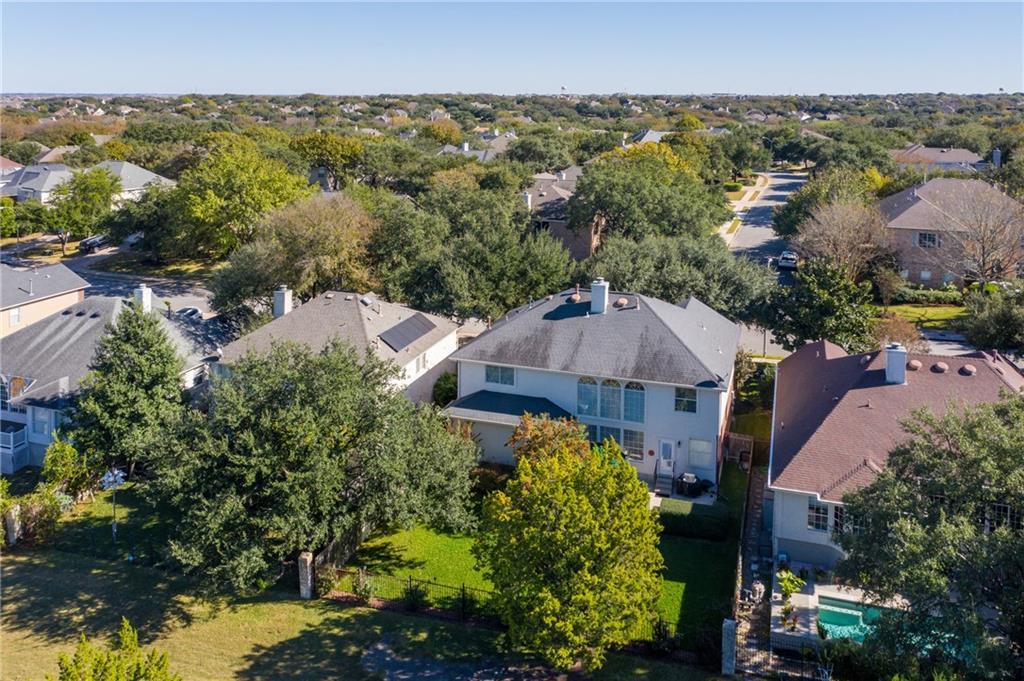 Active | 2514 Crenshaw  Drive Round Rock, TX 78664 36