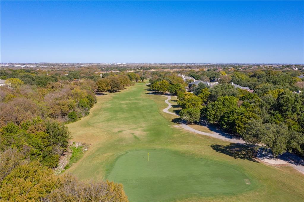 Active | 2514 Crenshaw  Drive Round Rock, TX 78664 37