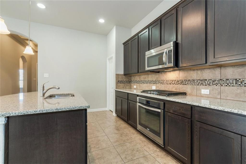 Active Under Contract | 1811 Grebe  Drive Pflugerville, TX 78660 11