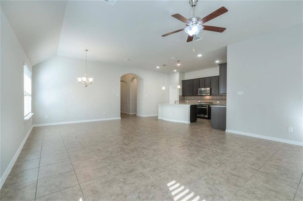 Active Under Contract | 1811 Grebe  Drive Pflugerville, TX 78660 14