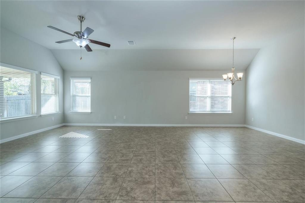 Active Under Contract | 1811 Grebe  Drive Pflugerville, TX 78660 15