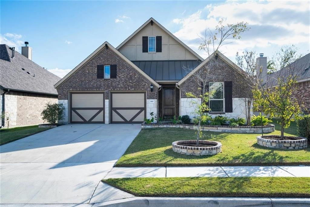 Active Under Contract | 1811 Grebe  Drive Pflugerville, TX 78660 2