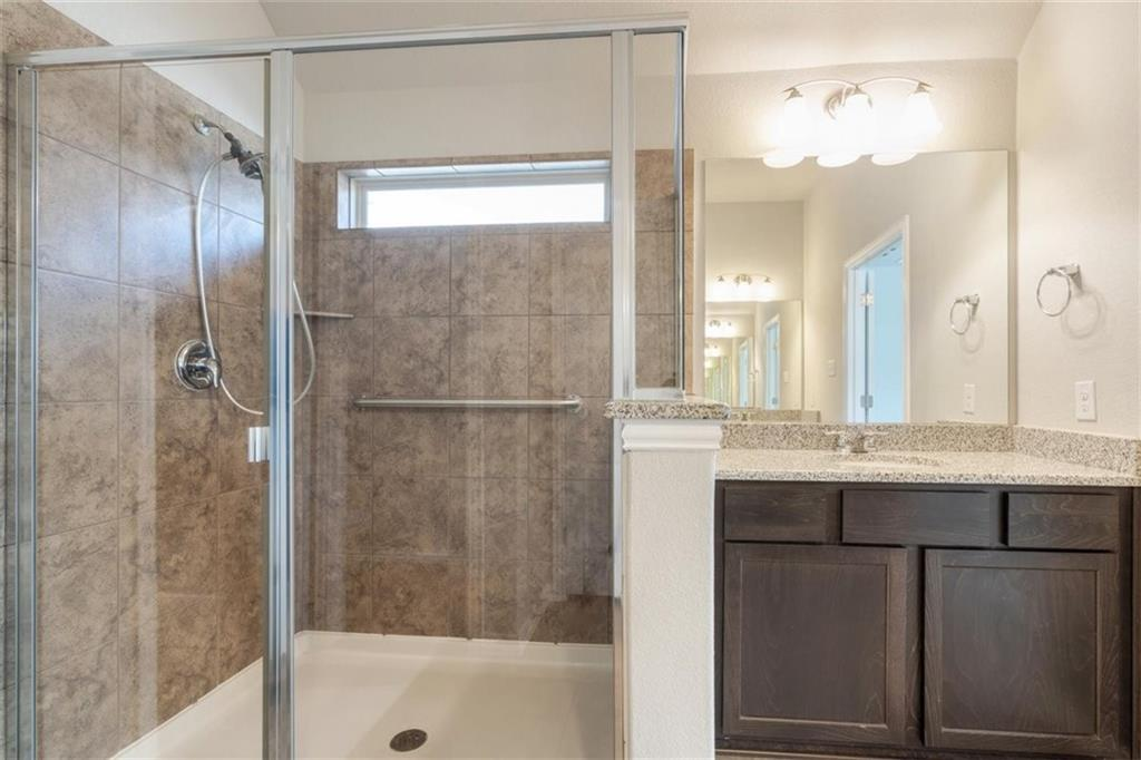 Active Under Contract | 1811 Grebe  Drive Pflugerville, TX 78660 24