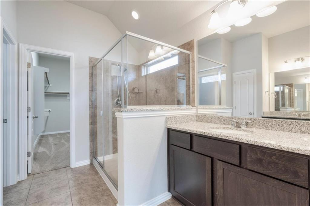Active Under Contract | 1811 Grebe  Drive Pflugerville, TX 78660 25