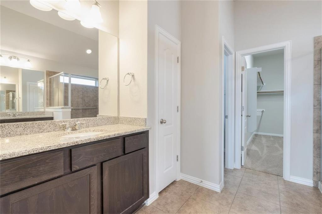 Active Under Contract | 1811 Grebe  Drive Pflugerville, TX 78660 26