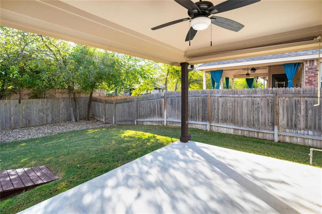 Active Under Contract | 1811 Grebe  Drive Pflugerville, TX 78660 34