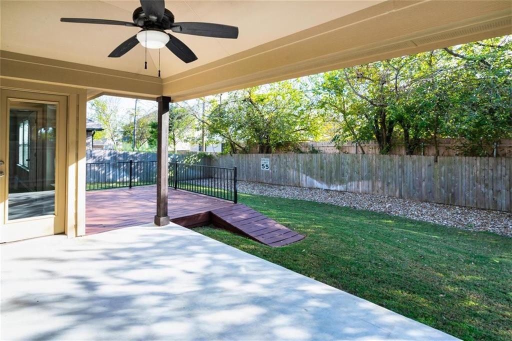 Active Under Contract | 1811 Grebe  Drive Pflugerville, TX 78660 35