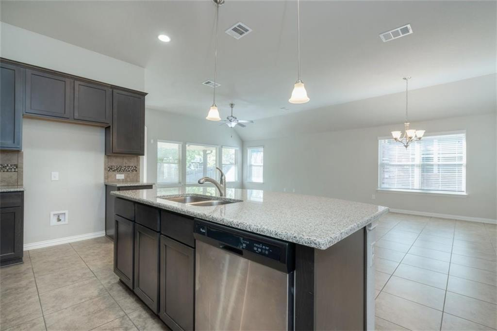 Active Under Contract | 1811 Grebe  Drive Pflugerville, TX 78660 4