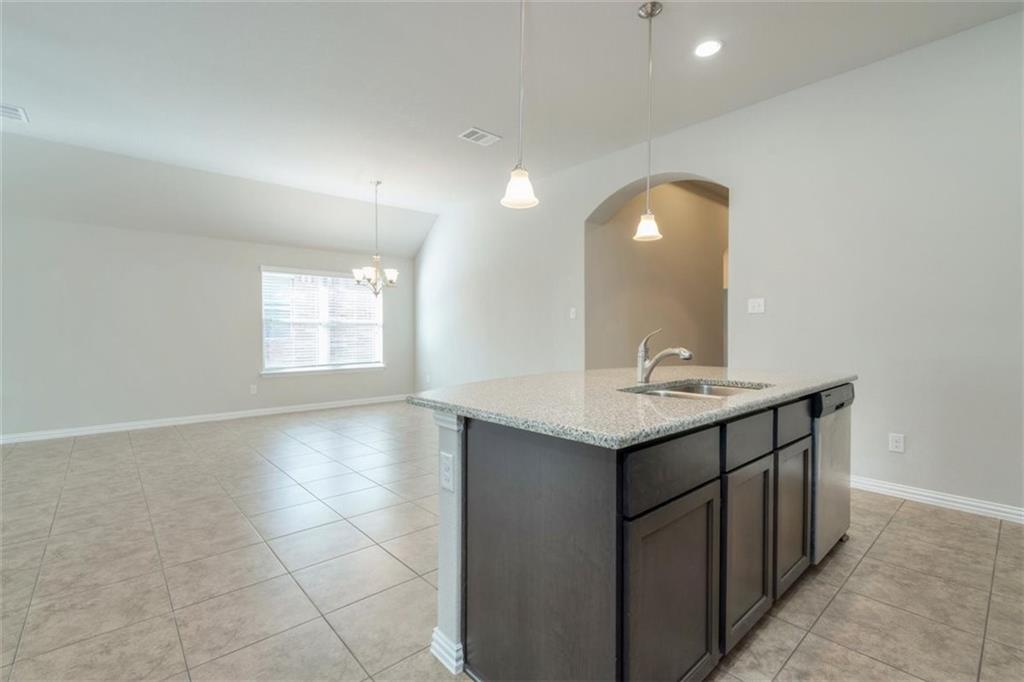 Active Under Contract | 1811 Grebe  Drive Pflugerville, TX 78660 6