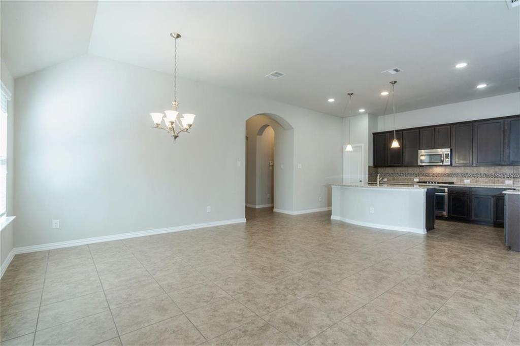 Active Under Contract | 1811 Grebe  Drive Pflugerville, TX 78660 8