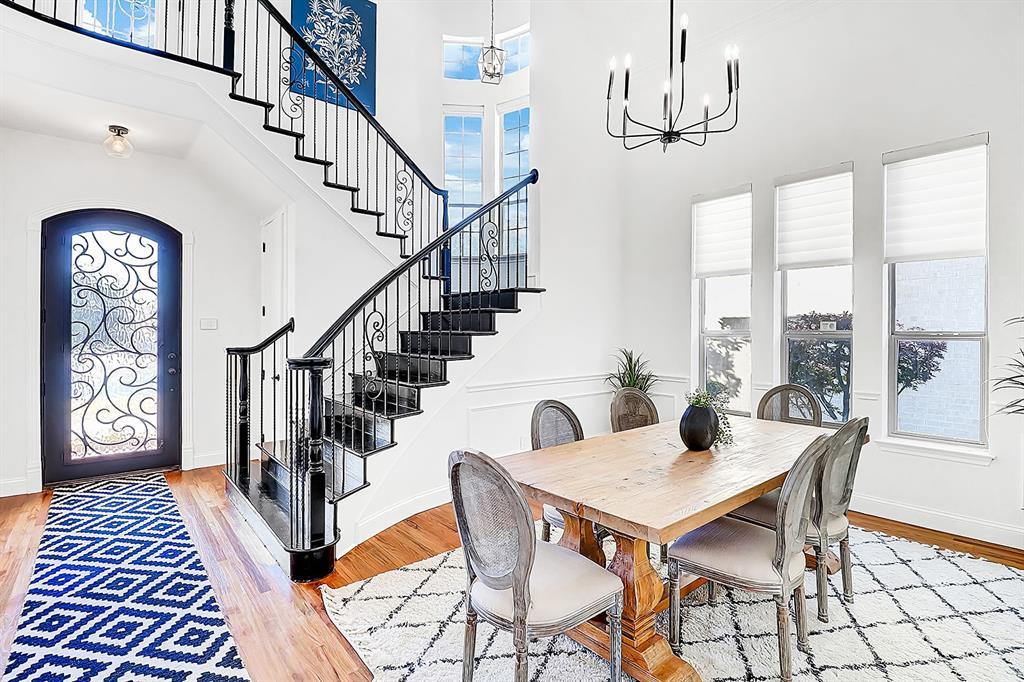 Sold Property   7104 Lancaster  Lane Plano, TX 75024 0