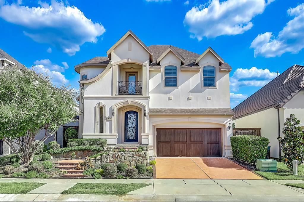 Sold Property   7104 Lancaster  Lane Plano, TX 75024 2