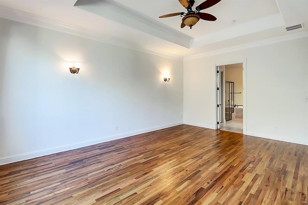 Sold Property   7104 Lancaster  Lane Plano, TX 75024 24