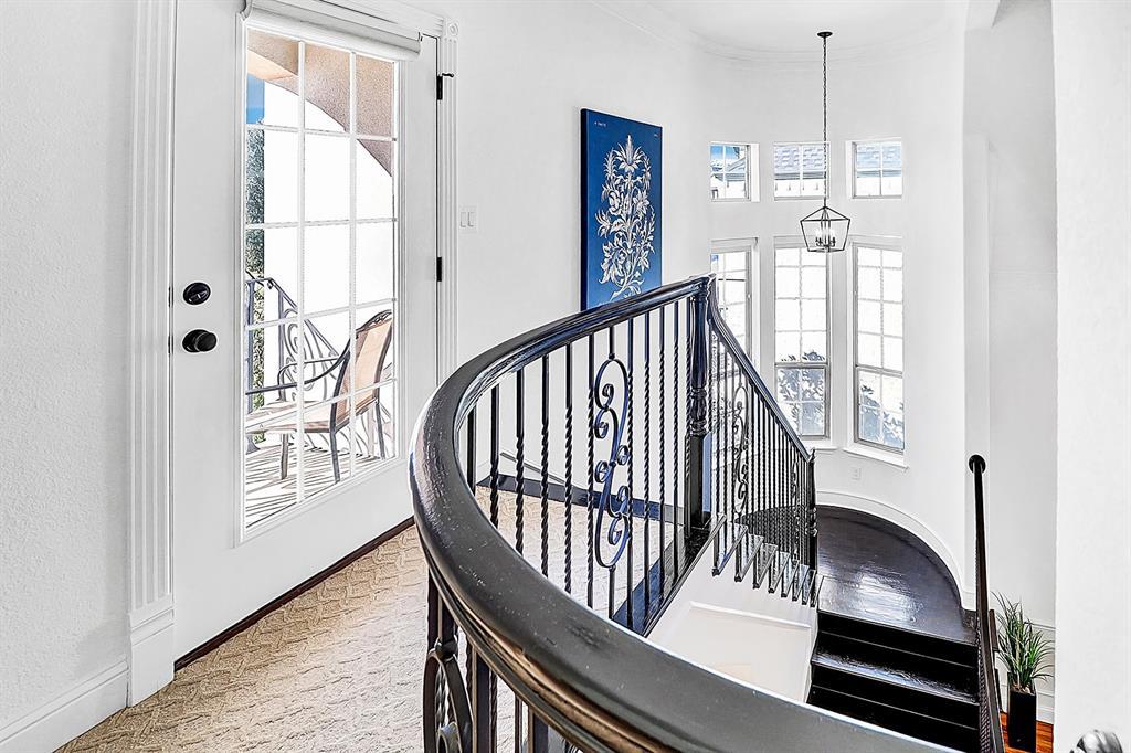 Sold Property   7104 Lancaster  Lane Plano, TX 75024 28