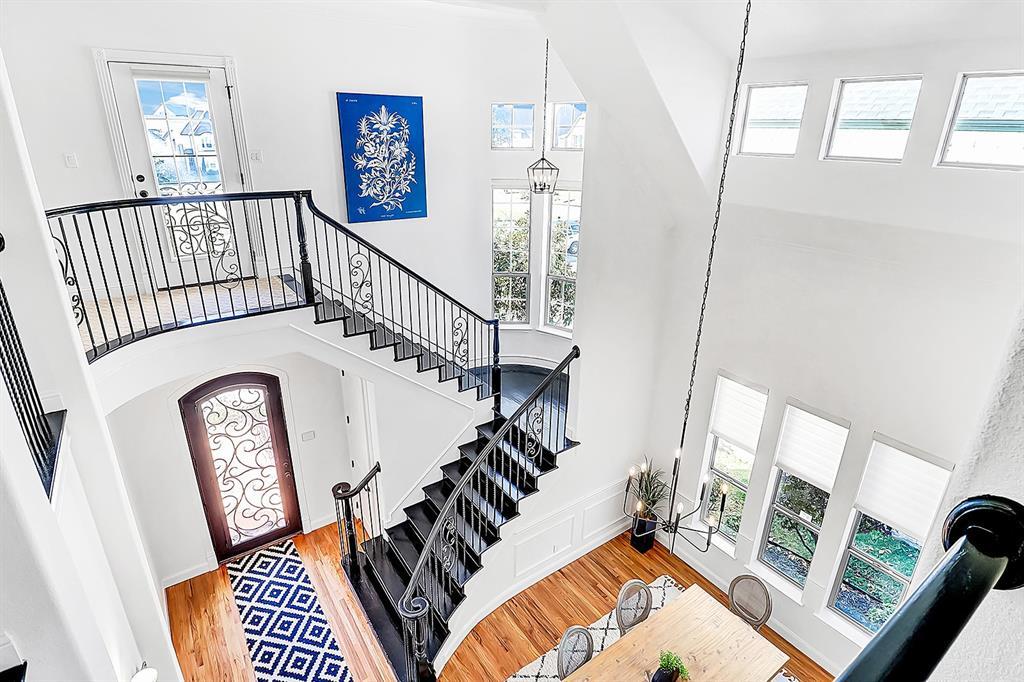 Sold Property   7104 Lancaster  Lane Plano, TX 75024 30