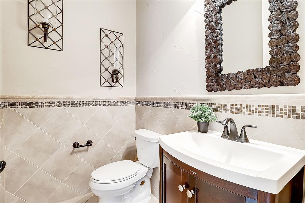 Sold Property   7104 Lancaster  Lane Plano, TX 75024 32