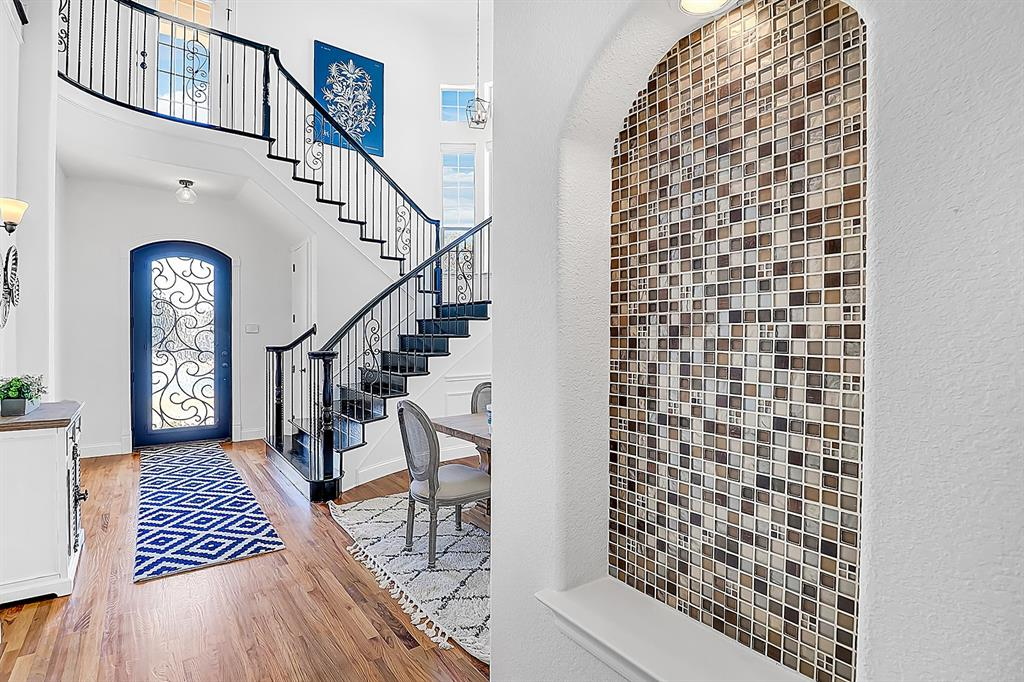 Sold Property   7104 Lancaster  Lane Plano, TX 75024 34