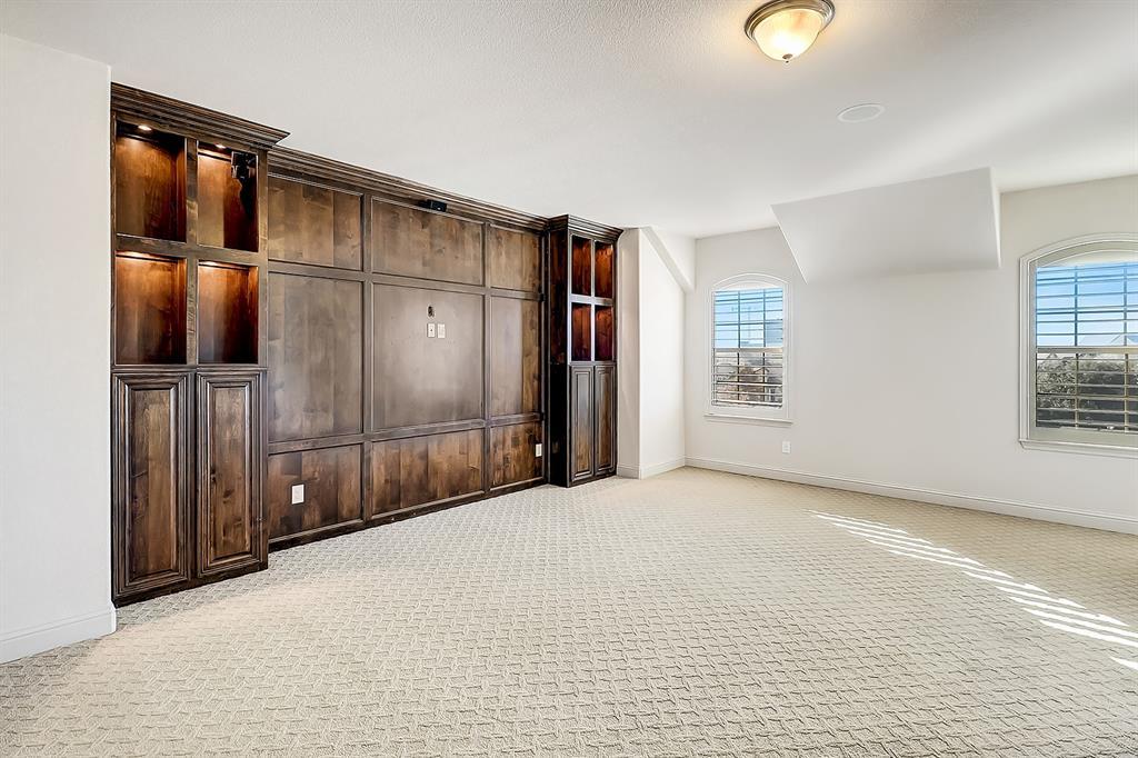 Sold Property   7104 Lancaster  Lane Plano, TX 75024 38