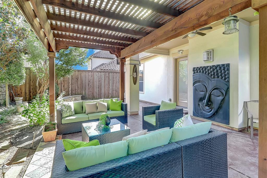 Sold Property   7104 Lancaster  Lane Plano, TX 75024 4