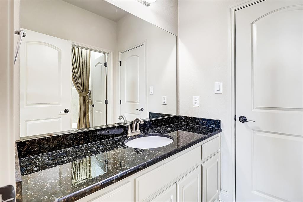 Sold Property   7104 Lancaster  Lane Plano, TX 75024 40