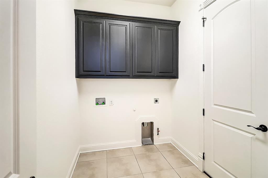 Sold Property   7104 Lancaster  Lane Plano, TX 75024 42