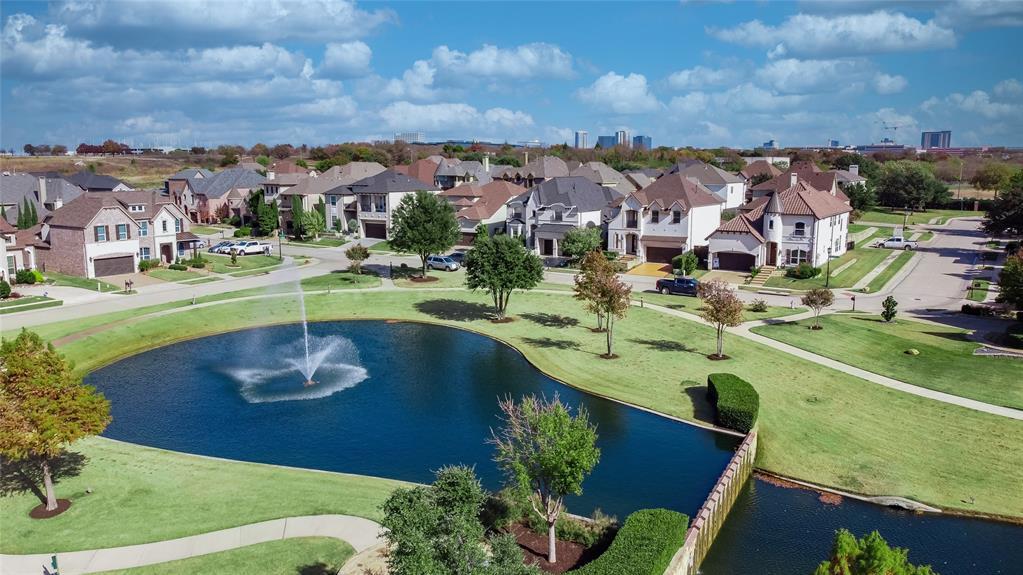 Sold Property   7104 Lancaster  Lane Plano, TX 75024 6