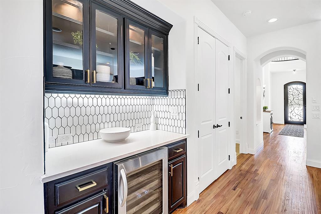 Sold Property   7104 Lancaster  Lane Plano, TX 75024 14