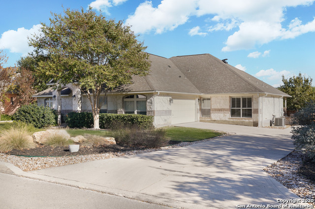 New | 13706 REHM DR Helotes, TX 78023 1