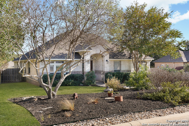 New | 13706 REHM DR Helotes, TX 78023 2