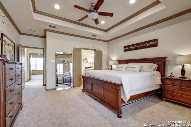 New | 210 Arcadia Pl   #5 San Antonio, TX 78209 14