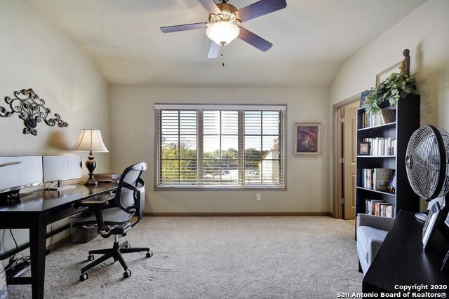 New | 210 Arcadia Pl   #5 San Antonio, TX 78209 18