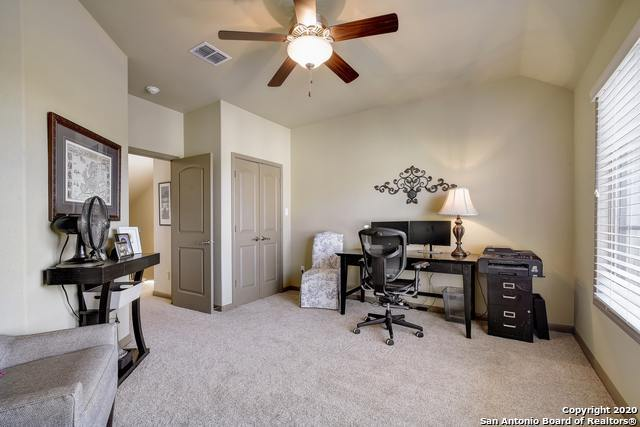 New | 210 Arcadia Pl   #5 San Antonio, TX 78209 19