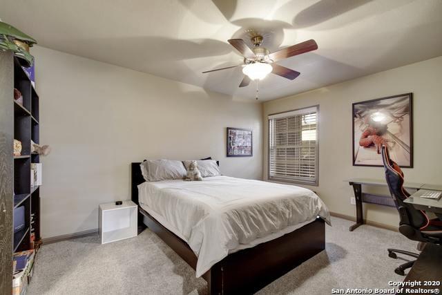 New | 210 Arcadia Pl   #5 San Antonio, TX 78209 22